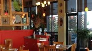 M'tucci's Italian - Albuquerque
