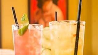 Nico's Taco and Tequila Bar