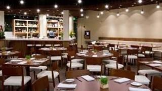 MW Restaurant