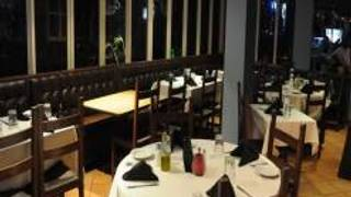Chef Rolf's Tuna's Seafood Restaurant
