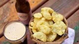 Burger & Beer Joint - Pembroke Pines