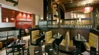 Cooper's Hawk Winery & Restaurant - Columbus