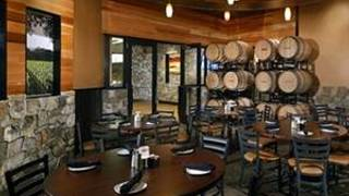 Cooper's Hawk Winery & Restaurant - Cincinnati