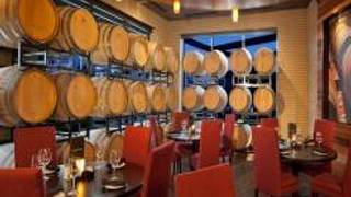 Cooper's Hawk Winery & Restaurant - Naperville