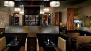 Cooper's Hawk Winery & Restaurant - Merrillville