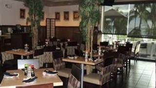 Sansei Seafood Restaurant & Sushi Bar - WAIKIKI, Oahu