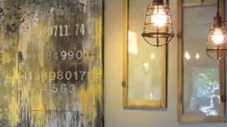 Best American Restaurants In Madison Park