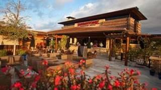 Brimstone Restaurant Near Me