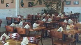 Caffe Piazza