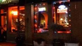 CANNELLA'S Restaurant Lounge