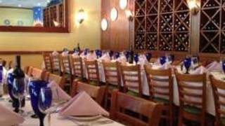 Best Italian Restaurants In Fort Lee