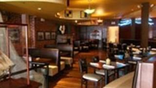 Norfolk Seafood Company & Big Easy Oyster Bar