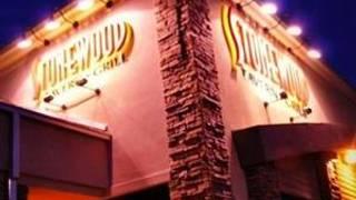 Stonewood Grill & Tavern - Jacksonville
