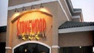 Stonewood Grill & Tavern - Naples