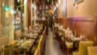 Plates/Spice Village Grill
