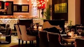 Lola Restaurant & Grill