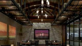 Cooper's Hawk Winery & Restaurant - Town & Country