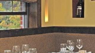 Sparkill Steakhouse