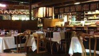 Sansei Seafood Restaurant & Sushi Bar - WAIKOLOA, Hawaii