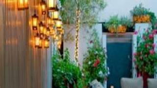Mistral Restaurant & Bar - Redwood City