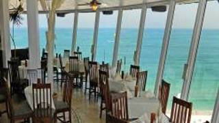 Best American Restaurants In St Pete Beach