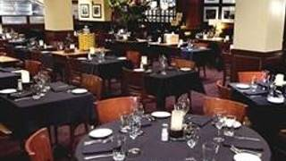 Sullivan's Steakhouse - Tucson