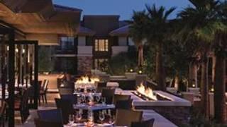 Best American Restaurants In Rancho Mirage