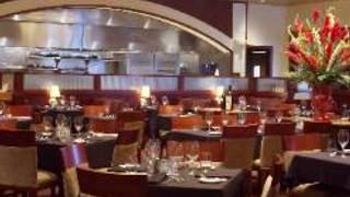 Sullivan's Steakhouse - King of Prussia