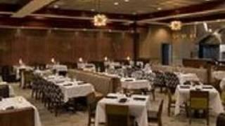 Sullivan's Steakhouse - Austin