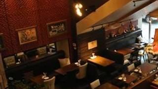 Kamei Baru Japanese Seafood Restaurant