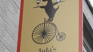 Tula's Restaurant & Bar