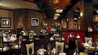 The Broiler Steak & Seafood - Boulder Station Hotel & Casino
