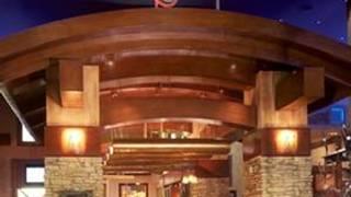 Austin's Steakhouse - Texas Station Gambling Hall & Hotel