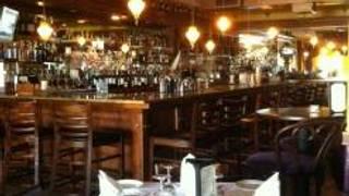 Best Italian Restaurants In Hackensack