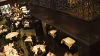 Del Frisco's Double Eagle Steak House - Charlotte