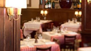 Maggiano's - Philadelphia