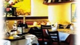 L'Escargot - Carmel