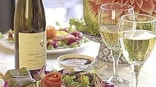 Simply Thai Restaurant & Wine Bar