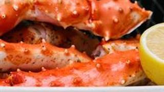 Shaw's Crab House - Schaumburg