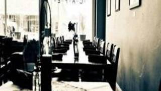 The 220 Café