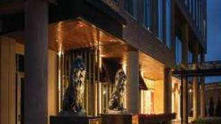 The Capital Grille - Austin