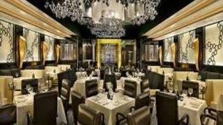 Atlantis Steakhouse - Atlantis Casino Resort Spa