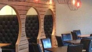 Pisces Sushi Bar & Lounge-Mooresville