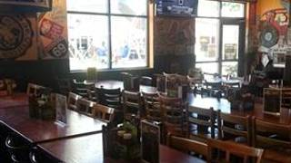 Best American Restaurants In Gatlinburg