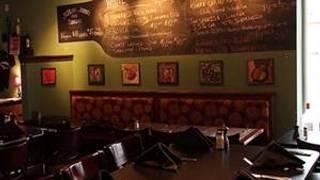 Louie's Wine Dive - Des Moines