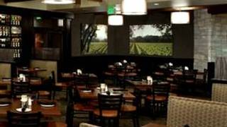 Cooper's Hawk Winery & Restaurant - Waterford Lakes