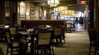 The Office Tavern and Grill - Morristown