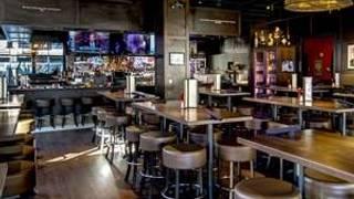 Thirsty Lion Gastropub & Grill – Denver
