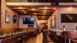 Best Restaurants In Patchogue Opentable