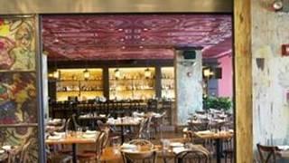 Best Restaurants In U Street Corridor Opentable